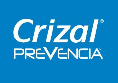 crizal-prevencia-new