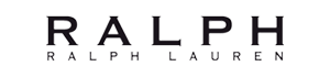 logo-ralf-lauren