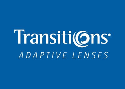 transition-logo-new