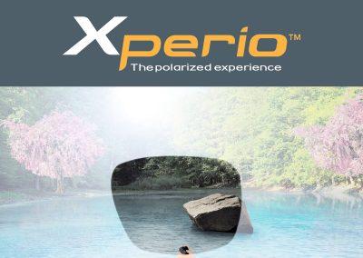 xperio-polarized-new