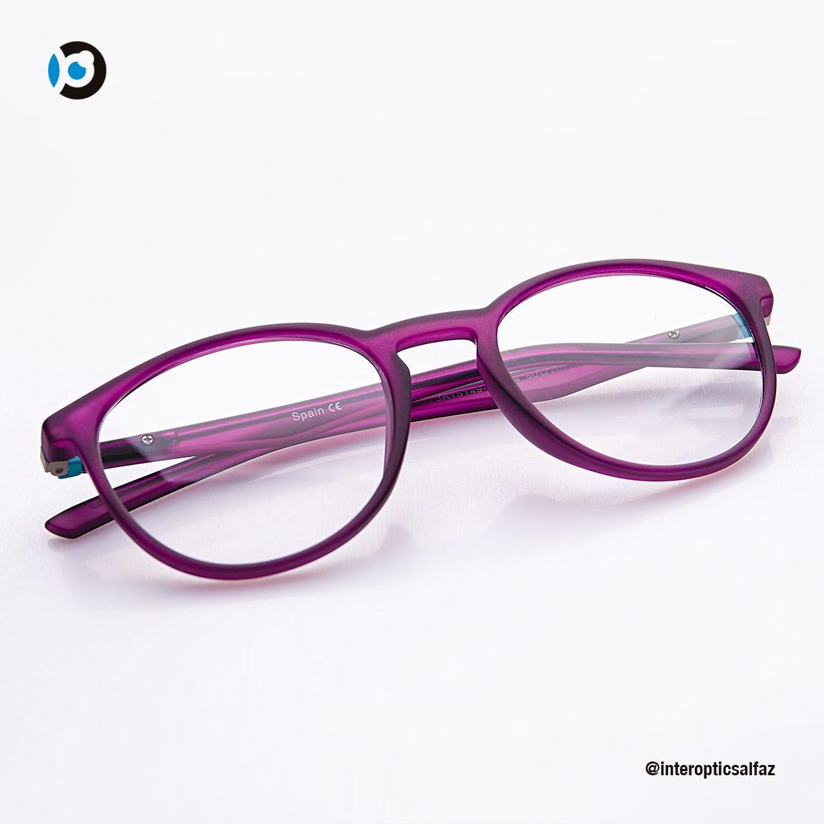 purple-marbel-closed