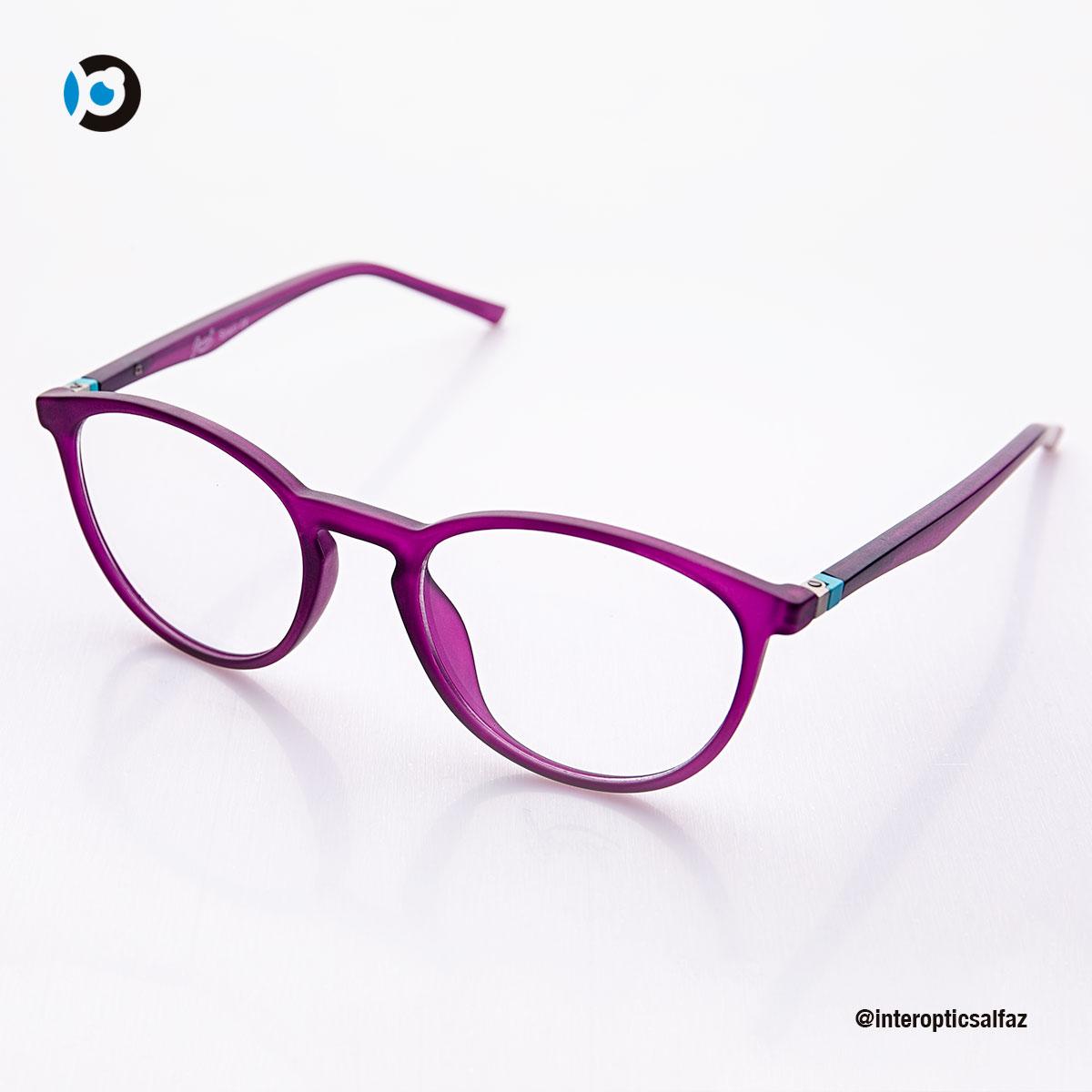 purple-marbel-open