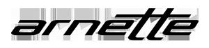 logo-arnette